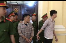 Ai trả công cho 'Shipper' giao 1 kg  ma túy đá ở quận Tân Phú?