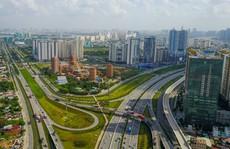 Nguồn cung nhà ở của Hà Nội, TP HCM giảm mạnh
