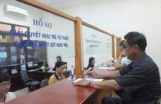 Hướng dẫn điều chỉnh lương hưu, trợ cấp BHXH