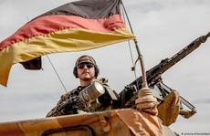 Mỹ nhờ gửi quân tới Syria, Đức phũ phàng lắc đầu