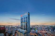 Tại sao giới siêu giàu đổ xô mua các penthouse siêu sang?