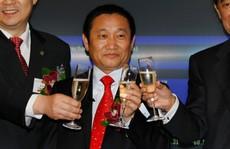 Trốn thuế 1,8 tỉ USD, trùm kim loại Trung Quốc bị Mỹ truy tố