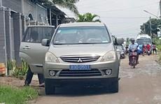 Báo cáo cấp có thẩm quyền vụ bà Hồ Thị Cẩm Đào tổ chức tiệc cưới cho con suốt 3 ngày