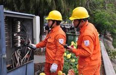 Kiểm tra việc tăng giá điện: Thanh tra Chính phủ xin gia hạn thời gian