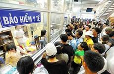 Cảnh báo mạo danh cơ quan BHXH Việt Nam để lừa đảo
