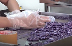 Vụ thuốc giả ở TP HCM: Hai công ty không đăng ký sản xuất - kinh doanh dược