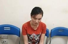 Làm vợ đàn ông Trung Quốc, 2 thiếu nữ 14-15 tuổi bị hành hạ suốt nhiều năm