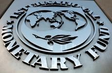 IMF quay lưng Mỹ, bất ngờ về phía Trung Quốc