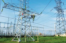 Cần cơ chế hợp lý cho tư nhân làm lưới điện