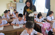 Đề xuất nhà giáo nghỉ hưu được hưởng phụ cấp thâm niên