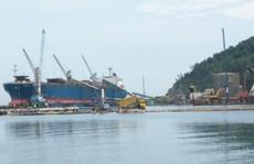 Tìm đầu tàu phát triển kinh tế miền Trung