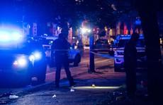 Mỹ: Xả súng liên tiếp tại Chicago, ít nhất 59 người thương vong