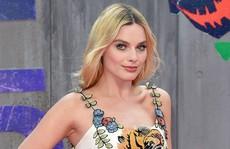 Có gì ở biệt thự sang trọng của 'quả bom sex' Margot Robbie