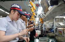 Tăng năng suất lao động, cách nào? (*): Quản lý tốt nguồn nhân lực