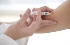 Thuốc tiêm tránh thai: Lớn tuổi, dùng lâu dễ vô sinh?