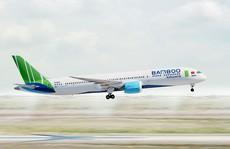 Chính phủ cho phép Bamboo Airways tăng số máy bay lên 30