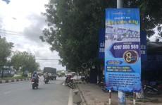 """Thông tin bất ngờ vụ rao bán dự án """"ma"""" giữa lòng TP Bạc Liêu"""