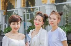 Bác sĩ Chiêm Quốc Thái vào MV của Hồ Ngọc Hà