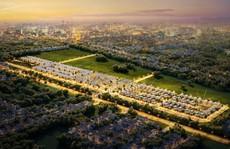 Sa Đéc và câu chuyện thiếu hụt những đô thị quy mô hiện đại