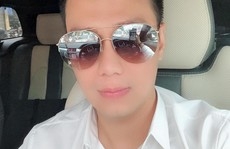 Việt Anh nói lý do đi thẩm mỹ