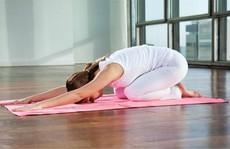 Động tác giúp giảm đau lưng hiệu quả