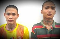 Bị 2 kẻ xăm trổ truy sát vì hứa mua mồi nhậu nhưng bỏ đi chơi game