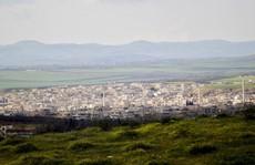 Quân của ông Assad tung hoành ở Idlib, thế như chẻ tre