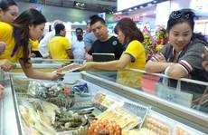 Trung Quốc bất ngờ tăng mua thủy sản của Việt Nam, tăng đến 51%