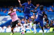 Chelsea hòa thót tim, 'tội đồ' Leicester hóa người hùng Stamford Bridge