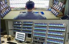 Chiêu săn tiền từ các khuyến mãi online của người Trung Quốc