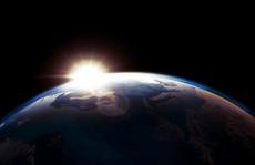 Mỹ lên kế hoạch đưa lò phản ứng hạt nhân vào không gian