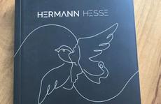 Hermann Hesse và những hành trình tuổi trẻ