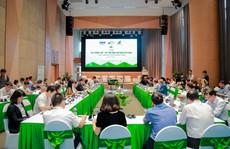 Cục Hàng Không Việt Nam: Đề nghị Bamboo Airways sớm bay thẳng tới Mỹ