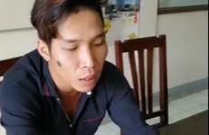 Quen qua mạng, thiếu nữ bị lừa vào quán karaoke bán dâm