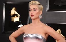 Katy Perry và hãng đĩa bồi thường triệu đô vì đạo nhạc