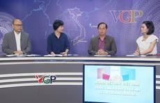 Các nhà đầu tư nước ngoài 'chen chân' vào thị trường dệt may Việt Nam