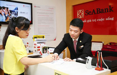 Làm gì để sở hữu thẻ tín dụng SeABank?
