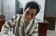 TAND quận Bình Tân ra lệnh bắt 'yêu râu xanh' dâm ô bé gái 7 tuổi