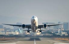 Hãng bay Vietravel Airlines dự kiến cất cánh từ quý II/2020