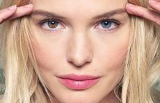Tại sao con người có nhiều màu mắt khác nhau?