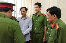 Sai phạm 'động trời' của cựu Chủ tịch TP Trà Vinh liên quan vụ thiệt hại gần 120 tỉ đồng