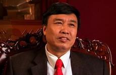Gây thiệt hại 434 tỉ đồng, cựu Thứ trưởng Lê Bạch Hồng sắp hầu toà