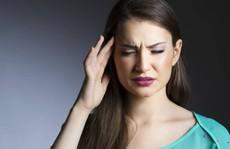 Huyết áp trồi sụt khi trời lạnh: dấu hiệu tai biến?
