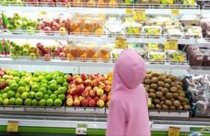 Cam Úc đổ bộ thị trường Việt Nam