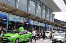 Hà Nội muốn 'mặc đồng phục' cho hàng vạn taxi
