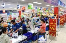 Co.opmart  'tặng không' cho khách hàng ngàn sản phẩm