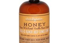 Những tác dụng tuyệt vời mà mật ong mang lại cho mái tóc của bạn