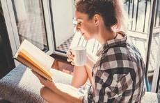 6 lỗi sai của người trẻ khiến họ mãi không giàu