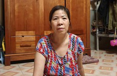 Vụ bé 6 tuổi tử vong do bị bỏ quên trên xe buýt: Khởi tố bà Nguyễn Bích Quy