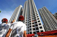 Yêu cầu ngân hàng kiểm soát rủi ro khi đầu tư trái phiếu doanh nghiệp địa ốc
